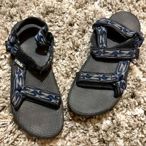 Teva Hurricane Sport Multi Purpose Sandals